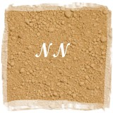 Cashmere Mineral Foundation