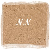 Fawn Mineral Foundation