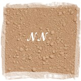 French Vanilla Mineral Foundation