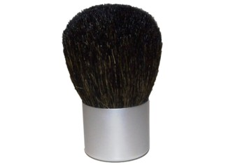 Kauki Brush